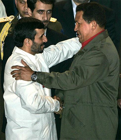 iran-venezuelax-large.jpg