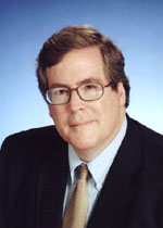 Mike Kernell, Tennessee Rep. (D) Father of David