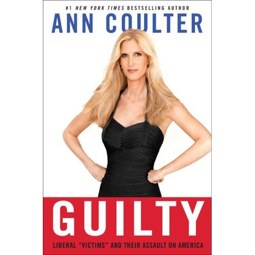 coulterguilty