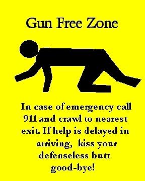 gunfreezone