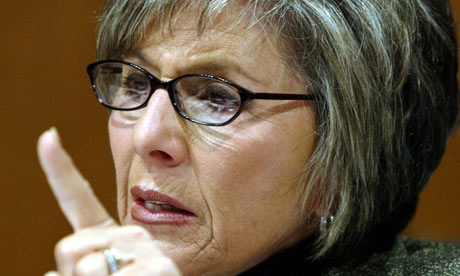 Barbara-Boxer--the-chair--001
