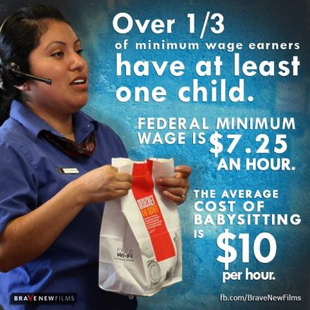 minimum.wage.1